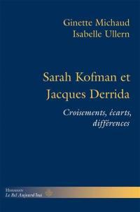 Lettres à Jacques Derrida