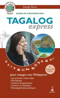 Tagalog express