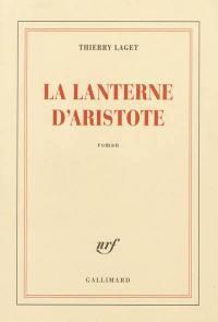 La lanterne d'Aristote