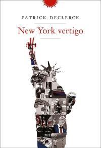 New York vertigo