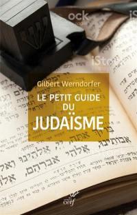 Le petit guide du judaïsme