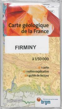 Firminy