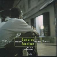 Comores, Zanzibar = Comoros, Zanzibar