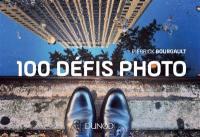 100 défis photos