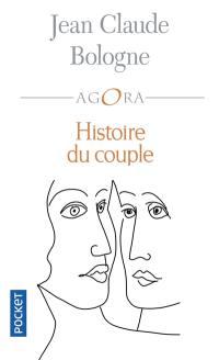 Histoire du couple