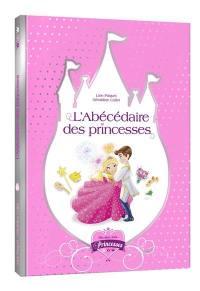 L'abécédaire des princesses