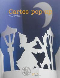 Cartes pop-up