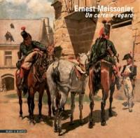 Ernest Meissonier (1815-1891)