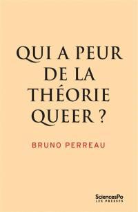 Qui a peur de la théorie queer ?