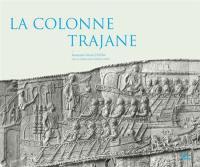 La colonne Trajane