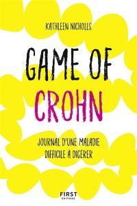 Game of Crohn
