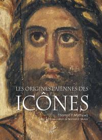Les origines païennes des icônes