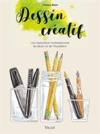Dessin créatif