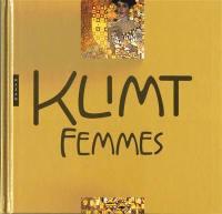 Klimt : femmes