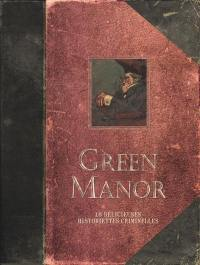 Green manor