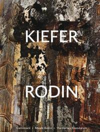 Kiefer-Rodin