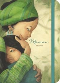 Le carnet des mamans