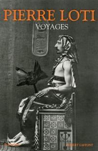 Voyages (1872-1913)