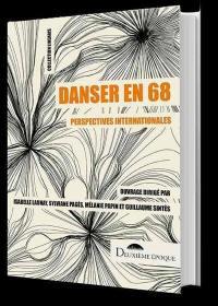 Danser en 68