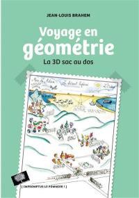 Voyage en Géométrie