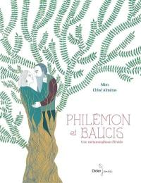 Philémon & Baucis
