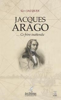 Jacques Arago...