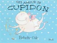 Cet amour de Cupidon