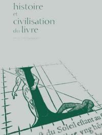 Histoire et civilisation du livre. n° 12, Mazarinades, nouvelles approches