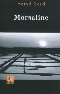 Morsaline
