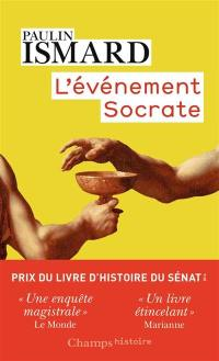 L'événement Socrate
