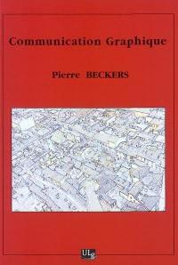 Communication graphique