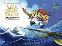 Lili Crochette et monsieur Mouche. Volume 1, Le fléau du bord de l'eau