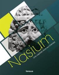 Nasium : une capitale sous les champs