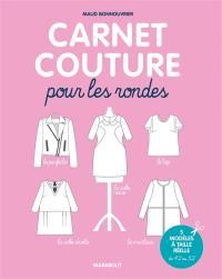 Couture pour les rondes : 5 modèles de base pour une garde-robe idéale