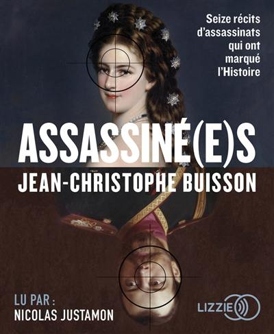 Assassiné(e)s