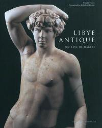 Libye antique