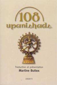 Les 108 Upanishads