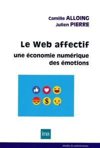 Le web affectif