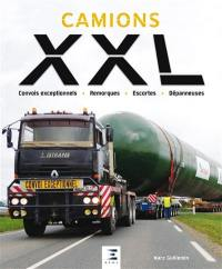 Camions XXL