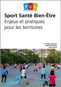 Sport, santé, bien-être
