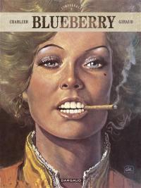 Blueberry : l'intégrale. Volume 5
