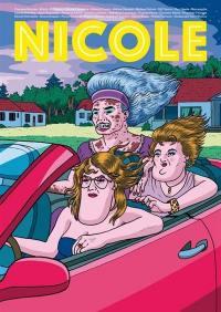 Nicole : et Franky. n° 7,