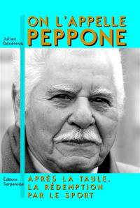 On l'appelle Peppone