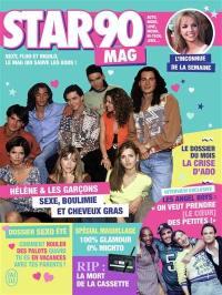 Star 90 mag