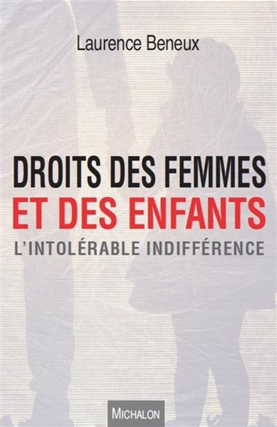 Droits des femmes et des enfants