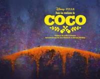 Tout l'art de Coco