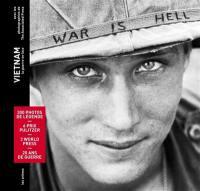Vietnam : la guerre en face