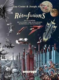 Rétrofictions