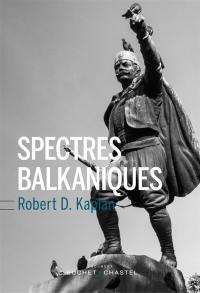 Spectres balkaniques