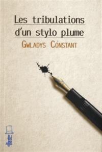Les tribulations d'un stylo plume